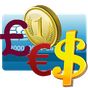 Just Money - Expense Manager 3.9.9.2