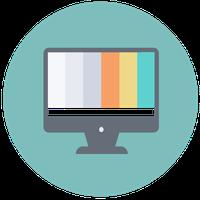 Free Terrarium TV Online Movies Series Tips apk icon