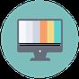 Free Terrarium TV Online Movies Series Tips 1.7 APK