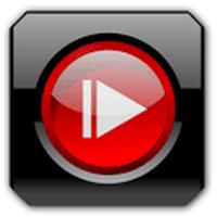 Lithium Music Player icon