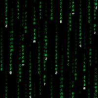 Ícone do apk Matrix Live Wallpaper