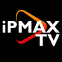 iPMAX TV -Canlı TV 5.0.2 APK