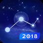 Horoscope Secret - Crystal Ball Horoscope App 1.0.1 APK