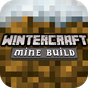 Winter Craft 3: Mine Build 1.3.2 APK