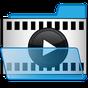 Dossier du joueur de la vidéo 2.0.3