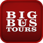 Big Bus Tours - City Guide 3.3.0