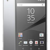 Imagen de Sony Xperia Z5 Premium Dual