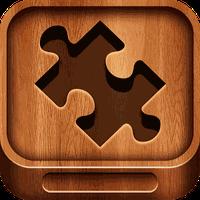 Real Legpuzzels Jigsaw Puzzles