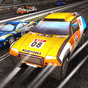 raliu masina de curse rival 1.0.2