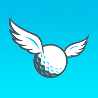 Icono de 18Birdies: Golf GPS App