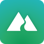 ViewRanger Trails & Maps v8.3.70