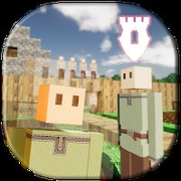 Colony Survival apk icon