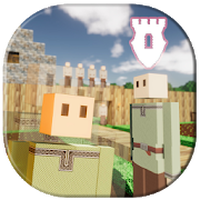 Ícone do apk Colony Survival