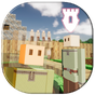 Colony Survival  APK