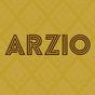 ARZIO 1.6.5