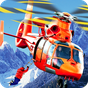 Helicopter Hill Rescue 2016 1.6