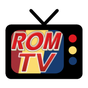 TV Romania Radio Rom Online 2.0