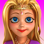 Talking Princess: Kids Stories 2.2.0