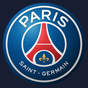 PSG Official 3.5