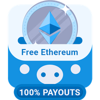 Download Ethereum Mining – Free ETH Faucet 1 2 free APK Android