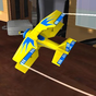 Flight Simulator: RC Plane 3D 1.09