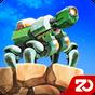 Tower Defense: Thu Thanh HD 1.12 APK