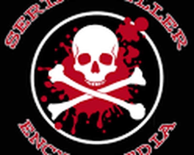 Serial Killer Encyclopedia Android - Free Download Serial