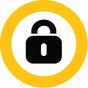 Norton Antivirus e Sicurezza