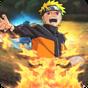 Guidare Naruto Ninja Storm 4 1.0 APK