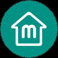 KK M Launcher -Marshmallow 6.0 APK icon