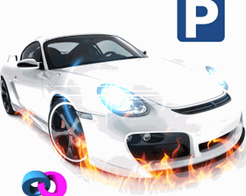 Car parking and driving simulator 3. 7 download for android apk.