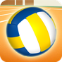 Spike Masters Volleyball 5.1.4