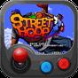 Street hoop 3 APK