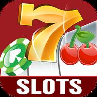 Slots Royale - Slot Machines Simgesi