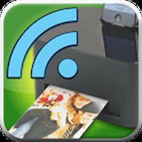 Ícone do apk Photo Cube Wi-Fi