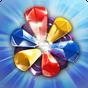 Gems & Magic adventure puzzle 2.2.3
