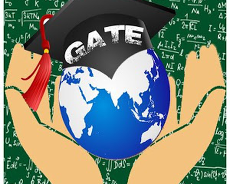 Download GATE Encyclopedia 3 3 free APK Android
