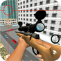 Call Of War Army Shooting Game - Best Sniper Games 2.0