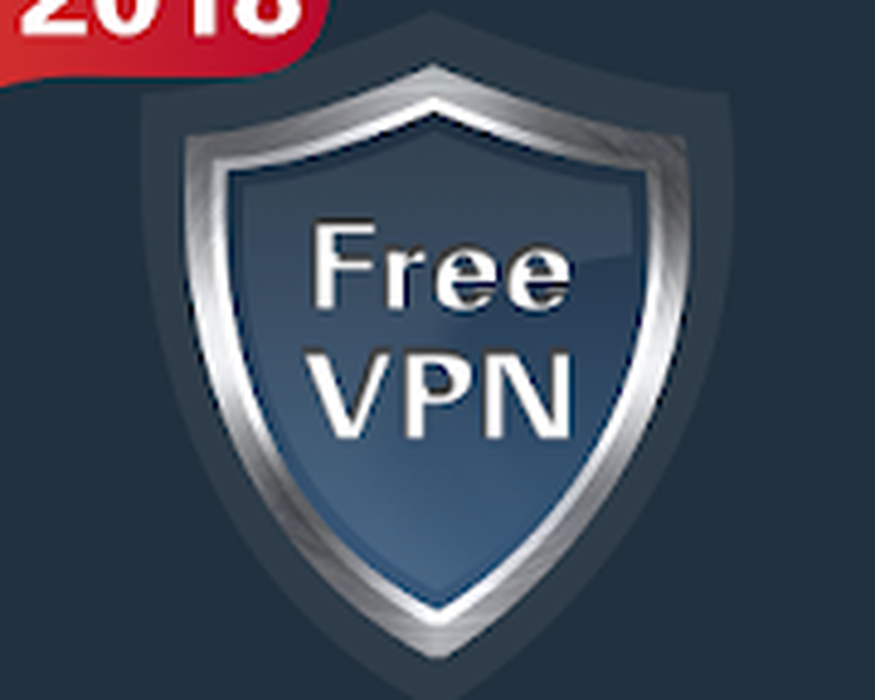 free download free vpn us