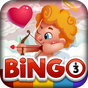 Cupid Bingo: Valentines Day Love Story 1.39