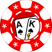 BlackJack Casino Card Game APK Simgesi