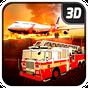aeroporto simulação ambulância 1.0 APK