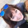 Perfil de Sara en la comunidad AndroidLista
