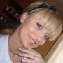 Профиль Татьяна на AndroidList