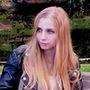 Profilul utilizatorului Veronica in Comunitatea AndroidListe
