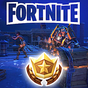 Fortnite Battle Royal Mobile Tips 1.3 APK