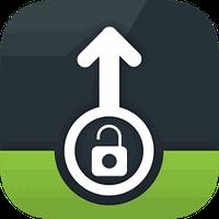 Ikona Lollipop Lockscreen Android L