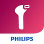Philips Lumea IPL 1.3.1