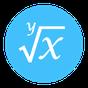 Математика - все формулы 1.3.1