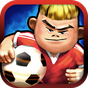 Kung fu Feet: Ultimate Soccer 1.0.12